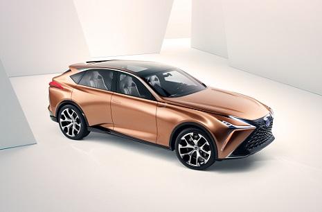 Lexus-LF-1-Lim6