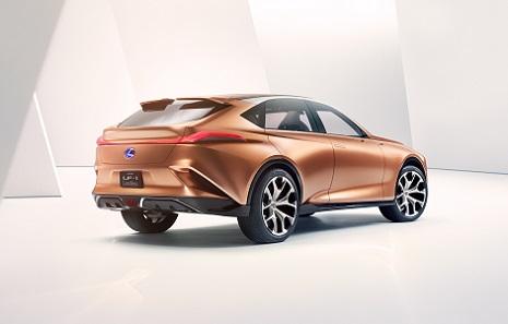 Lexus-LF-1-Lim7