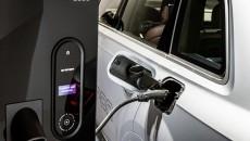 Pojazd, dom i źródła zasilania w elektryczną energię połączone w jedną, inteligentną […]