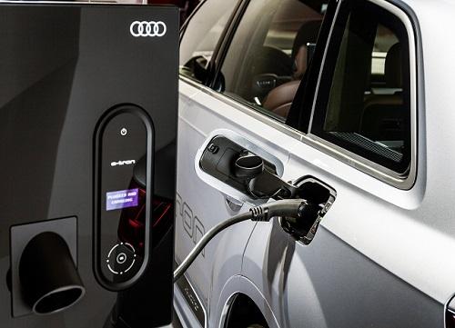 Audi_mobiln11