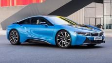 Samochody hybrydowe zyskują coraz większą popularność, a marki premium bynajmniej nie pozostają […]