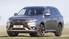W cztery lata po rynkowym debiucie tego modelu firma Mitsubishi Motors Corporation […]