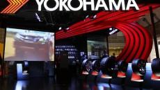 Podczas tegorocznej edycji targów motoryzacyjnych Tokyo Auto Salon 2018, Yokohama zaprezentowała zaawansowane […]