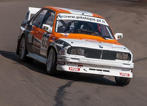 BMW-Zoll-1