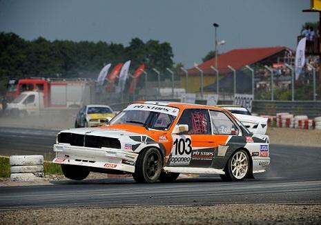 BMW-Zoll-3