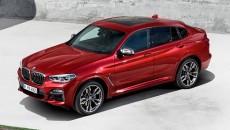 Podczas salonu samochodowego Geneva International Motor Show BMW przygotowało na swoim stoisku […]