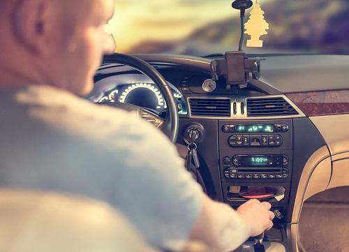 kierowca19