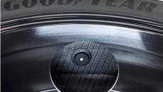 Podczas Salonu Motoryzacyjnego w Genewie 2018, Goodyear prezentuje najnowsze postępy w rozwoju […]
