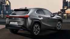 Przed kilkoma tygodniami, na targach motoryzacyjnych Geneva Motor Show został zaprezentowany UX […]