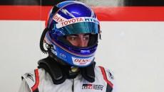 Fernando Alonso wziął ostatnio udział w testach Formuły 1. Na Circuit de […]