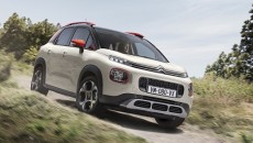 Agencja Advent opublikowała swój doroczny ranking najlepszych jazd testowych dla przedstawicieli mediów. […]