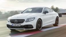 Potężne silniki V8, porywająca dynamika jazdy i inspirowane motorsportem wyposażenie sprawiły, że […]