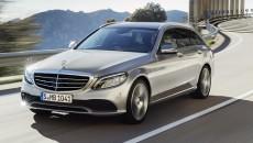 Obok Klasy A, Klasy G oraz nowego, czterodrzwiowego modelu Mercedes- AMG GT […]