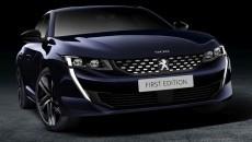 W tym roku Peugeot przygotował dla gości targów motoryzacyjnych Poznań Motor Show […]