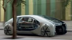 Z okazji Międzynarodowego Salonu Samochodowego w Genewie, Renault zaprezentowało koncepcję pojazdu- robota […]