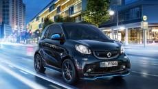 Elektryczne modele smarta to pierwsze produkowane seryjnie pojazdy z rodziny Mercedes- Benz […]