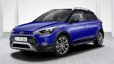 Hyundai uatrakcyjnia swoją ofertę w segmencie B i wprowadza na rynek nowy […]