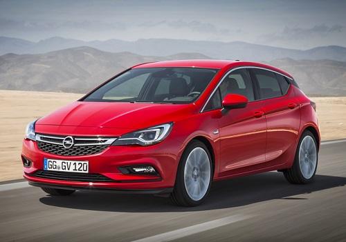 Opel-Astra-l1