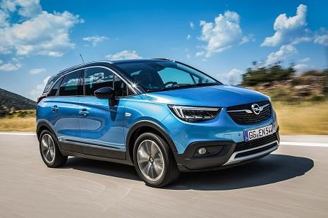 Opel-Astra-l2