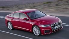 Na targi motoryzacyjne Poznań Motor Show Audi przywiozło w tym roku swój […]