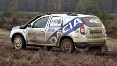 Samochody gotowe, kalendarz rajdów ułożony – czas na rozpoczęcie drugiego sezonu Dacia […]