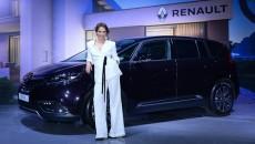 Znana aktorka i wokalistka Anna Dereszowska rozpoczyna trzyletnią współpracę z firmą Renault. […]