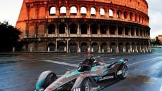 Międzynarodowa Federacja Samochodowa (FIA – Fédération Internationale de l'Automobile) zaakceptowała wniosek Porsche […]