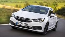 Opel kontynuuje ofensywę zgodności z normą Euro 6d‑TEMP, obejmując nią model Astra. […]