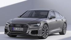 Audi opublikowało cennik nowego A6 – ósmej generacji limuzyny – obowiązujący na […]