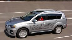 Jedynie 4,3 proc. mikro, małych i średnich firm w Polsce posiada samochody […]