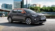 Kia Motors Europe ma powód do satysfakcji. Firma sprzedała w Europie już […]