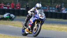 Motocykliści Wójcik Racing Teamu rozpoczęli sezon mistrzostw Polski na podium. Po zwycięstwach […]