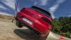 Porsche kontynuuje cykl imprez Experience w Polsce. W tym roku odbędą się […]