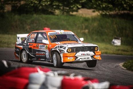 rallycr-tor5