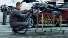 Krotoski- Cichy, autoryzowany dealer samochodów marek z Grupy Volkswagen, zaprasza do nowo […]