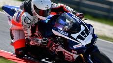 Jak już informowaliśmy, pierwsza runda Wyścigowych Motocyklowych Mistrzostw Polski i Pucharu Polski […]