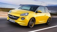 Nowe rygorystyczne limity dla nowo rejestrowanych samochodów wchodzą w życie dopiero we […]