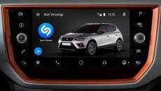 Ogólnoświatowa aplikacja Shazam zostanie zintegrowana w oprogramowaniu samochodów SEAT-a. Teraz dzięki partnerstwu […]