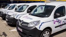 Flota TrafiCargo powiększyła się o siedem nowych samochodów. Usługa poszerza swój zasięg […]