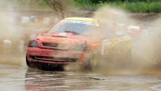 Jak już informowaliśmy, trzecia runda Oponeo Mistrzostw Polski Rallycross na Autodromnie w […]