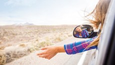Kobieta za kierownicą – taki widok jest już tak częsty, że nikogo […]