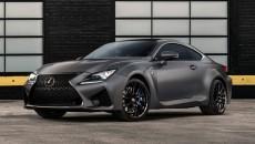 Znane są już ceny specjalnych wersji modeli Lexusa: RC F i GS […]