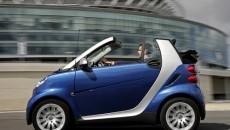 Dwadzieścia lat temu na rynek wszedł jeden z najbardziej niezwykłych seryjnych samochodów, […]