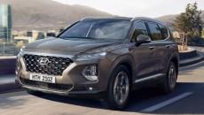 Nowy Santa Fe ma w założeniu kontynuować rynkowy sukces auta poprzedniej generacji. […]