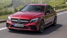 U dealerów Mercedes- Benz w Polsce dostępne są już kolejne wersje nowej […]
