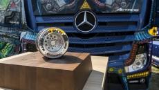 """Kapituła plebiscytu """"Master Truck of the Year"""", którą tworzą przedstawiciele czołowych, polskich […]"""