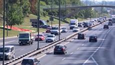 Przygotowywane od wielu miesięcy zmiany w Ustawie o transporcie drogowym i czasie […]