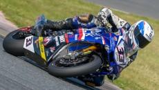 Zawodnicy zespołu Pazera Racing z sukcesami zakończyli trzecią rundę motocyklowych mistrzostw Polski. […]