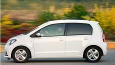 SEAT poinformował, że miejski model Mii będzie teraz dostępny wyłącznie w 5-drzwiowym […]