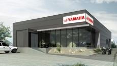 Już 1 września rozpocznie działalność Yamaha Rzeszów – jedyny salon japońskiej marki […]